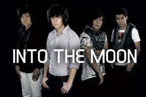 into-the-moon