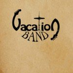 vacation-band