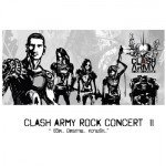clash-army-rock-concert-2