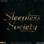 sleepless-society-by-narongvit