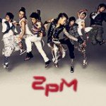 I Hate You - 2PM