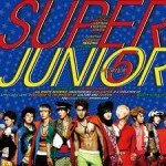 ฟังเพลง Mr.Simple – Super Junior