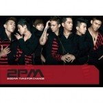 2pm-time-for-change