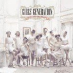 Bad Girl - SNSD (GIRLS' GENERATION)