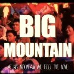 Big Mountain - Palmy & Hugo