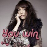 You Win - FiFi BLAKE