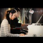 The Melody - แดน วรเวช Ost.The Melody