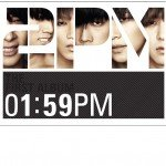Tried Of Waiting - 2PM