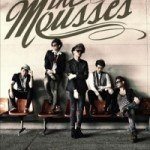 Tears and Travel - THE MOUSSES Feat.ออน - ละอองฟอง