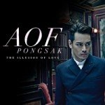 The-Illusion-Of-Love-Aof-Pongsak