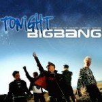Tonight (Japanese Version) - Big Bang