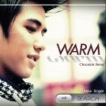 Search - วอร์ม (Warm Chocolate Series)