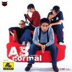 ab-normal