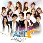 acts-track-1