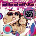Bringing You Love BIGBANG