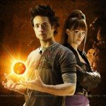 dragon ball evolution ost ayumi