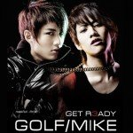 golf mike