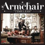 armchair timeless