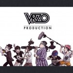 VRZO - VRZO Production