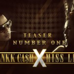 Video thumbnail for youtube video MV Number One - BANKK CA$H feat.หญิงลี เนื้อเพลง ฟังเพลง SongDEE.com