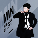 Miracle of Love - MIN มิณทร์