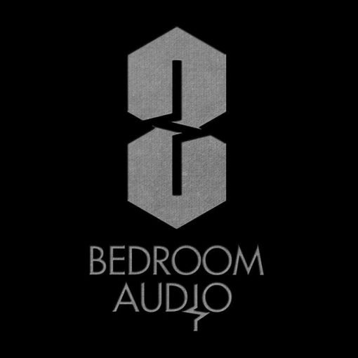 รอ - Bedroom Audio