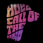 CALL OF THE VOID - HUGO